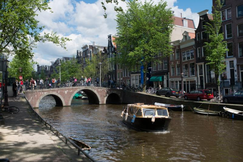 office de tourisme hollande