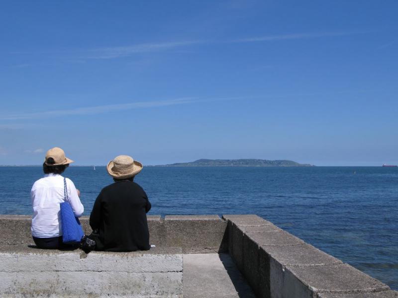 Dublin fraternelle et fi re d tre irlandaise rfi blogs - Office du tourisme dublin ...